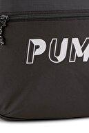 Puma Kadın Siyah Core Base Sırt Çantası