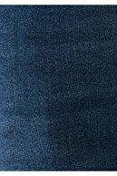 Mavi Erkek TOKK Serisi James 90s Koyu Jean Pantolon 0042433452