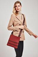 US Polo Assn Tarcın Kadın Postacı Çantası Us8082