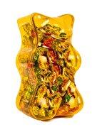 Haribo Fruitbons Bayramlık Şeker 430 gr