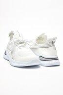 Tonny Black Unısex Spor Ayakkabı Tbgk