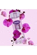 Duru Banyo Lifi Orkide Duş Jeli 3x450ml