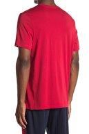 Tommy Hilfiger Logo Lounge T-Shirt 09t3944