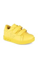 Vicco 313.e19k.100 Günlük Işıklı Kız/erkek Çocuk Sneaker19kayvic00000010