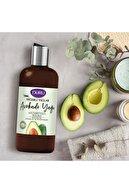 Duru Banyo Lifi Hediyeli Duş Jeli  Shea-avocado-zeytinyağlı 3x500ml