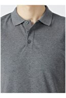 LİMON COMPANY Erkek Tişört