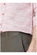 LİMON COMPANY Erkek Haki Pantolon