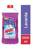 Domestos 8+1 Set Çamaşır Suyu Cif Krem Şampuan Sıvı Sabun Marc Yüzey Temizleyici Pronto Ahşap
