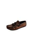Zegeshoes Erkek Yazlık Ayakkabı