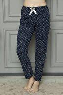 Stilmodas Stil Moda Kadın Pijama Altı