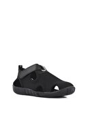 Slazenger Unnı Çocuk Sandalet Siyah Sa11lp070