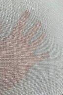 VOLPER MEKANİK Volper Vp1025 Çift Mekanizmalı Lazer Kesim Tül Ve Stor Perde Krem