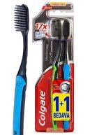 Colgate Diş Macunu 75 Mlx2,yumuşak Diş Fırçası 1+1,palmolive Duş Jeli 500ml+fırça Kabı&duş Lifi Hedi