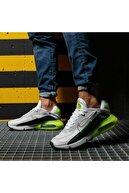 Nike Erkek Air Max 2090 Ayakkabısı