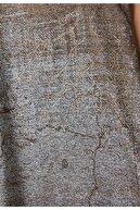 Setrms Kadın Camel Anne Penye Bluz