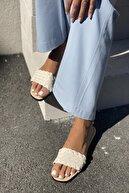 İnan Ayakkabı Kadın Terlik