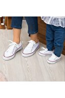 wemodaa Unisex Bebek Spor Ayakkabı