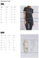 HUMMEL Alma Mor Kısa Kollu Kadın  T-Shirt