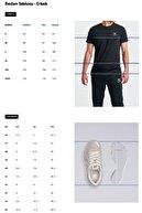 HUMMEL Unisex Siyah Porter Spor Ayakkabı
