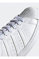 adidas B27136 Beyaz Erkek Sneaker