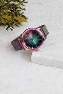 Spectrum Rainbow Unisex Kol Saat