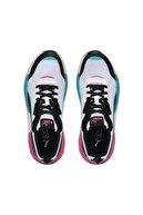 Puma Unisex Sneaker - X-RAY - 37260213