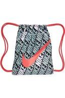 Nike Unisex Spor Sırt Çantası -ba6208-010