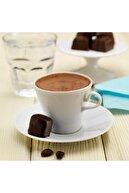 Kahve Dünyası 4'lü Orta Kavrulmuş Türk Kahvesi