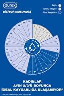 Durex Play Kayganlaştırıcı & Masaj Jeli Hassas Ylang 200 Ml X 2
