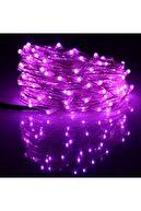 1001 LED 3 mt Peri Led Mor Renk