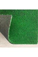 Reform Halı Çim Halı Suni Çim Halı 7mm Yeşil- 100cm - 10 Metre