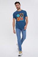 Loft Erkek T-Shirt LF2024513