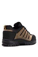Slazenger Dante Outdoor Erkek Outdoor Bot Ayakkabı Vizon