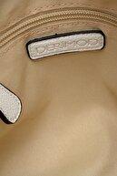 Derimod Kadın Taşlı Çapraz Çanta