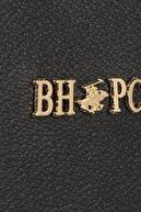 Beverly Hills Polo Club Kadın Püskül Detaylı Omuz Çantası
