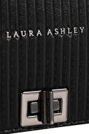 Laura Ashley Kadın Zincir Omuz Askılı Çanta