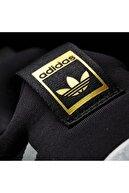 adidas Superstar 360 Fw17 Çocuk Spor Ayakkabı
