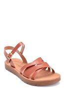 Derimod Kadın Casual Sandalet