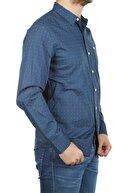 Dockers Erkek Gömlek 56442-0020