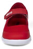 Vicco Çocuk  Kırmızı Ayakkabı 346.b21y.114