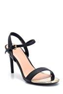 Derimod Kadın Klasik Topuklu Sandalet