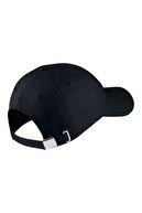 Nike Kadın Şapka Heritage86 - AV8055-010