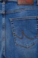 Ltb Louıs Y Cracked Wash Erkek Pantolon