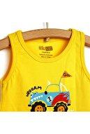 HelloBaby Bebek T-Shirt