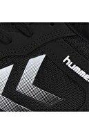 HUMMEL Porter Unisex Siyah Spor Ayakkabı