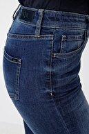 Armani Exchange Kadın Lacivert Pantolon