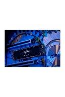 Crucial Crucıal P5 2 Tb Nvme Ssd 3400/3000 (ct2000p5ssd8)
