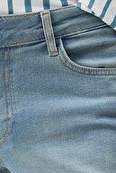 Koton 1yam43362ld Sort Jean