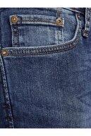 Jack & Jones Jack&jones Lıam Skınny Erkek Jean Pantolon 12166854