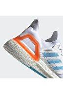 adidas Ultraboost 20 Primeblue - Eg0768